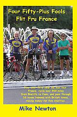 FFsellsheet_cover.jpg
